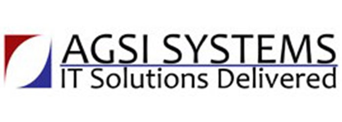 CIS Secure Computing Reseller - AGSI Systems
