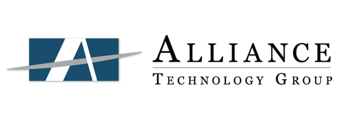 CIS Secure Computing Reseller - Alliance Technology Group, LLC