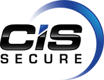CIS Secure Logo