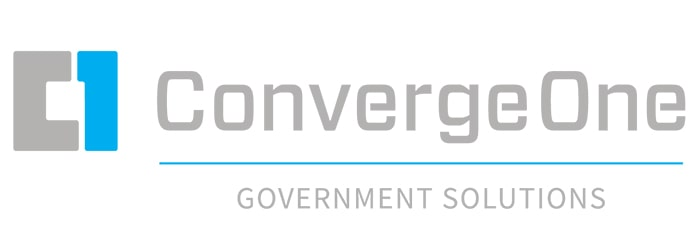 CIS Secure Computing Reseller - ConvergeOne Government Solutions, LLC