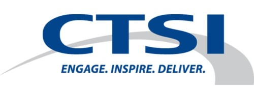 CIS Secure Computing Reseller - Corbett Technology Solutions, Inc