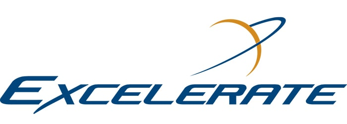 CIS Secure Computing Reseller - Excelerate, Inc.