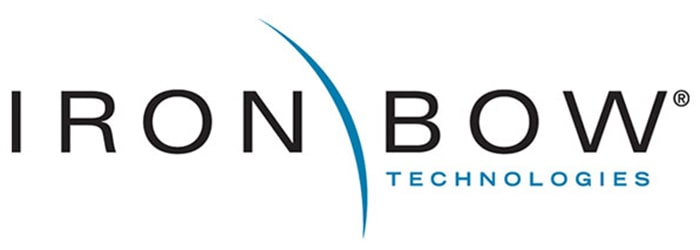 CIS Secure Computing Reseller - Iron Bow Technologies