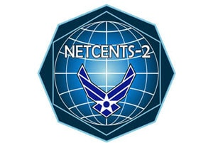 NETCENTS-2 CIS Secure Computing Reseller