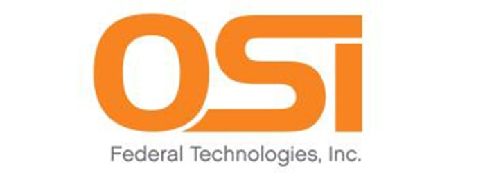CIS Secure Computing Reseller - OSI Federal Technologies, Inc