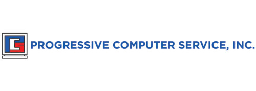 CIS Secure Computing Reseller - Progressive Computer Services, Inc.