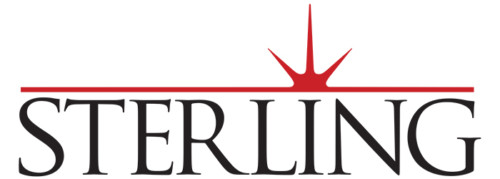 CIS Secure Computing Reseller - Sterling Computers Corporation