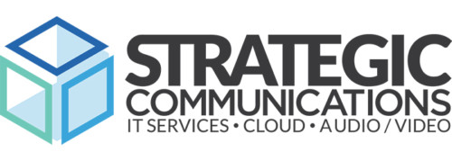 CIS Secure Computing Reseller - Strategic Communications