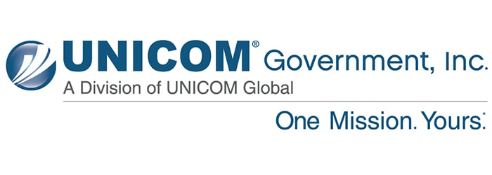 CIS Secure Computing Reseller - Unicom Government, Inc