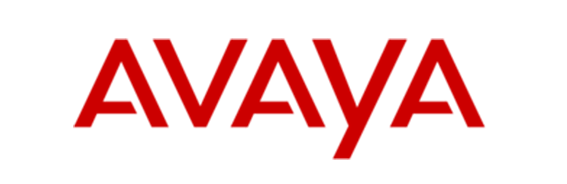 CIS Secure Computing Customer - Avaya