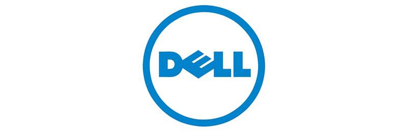 CIS Secure Computing Customer - Dell