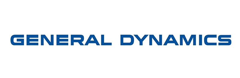 CIS Secure Computing Customer - General Dynamics