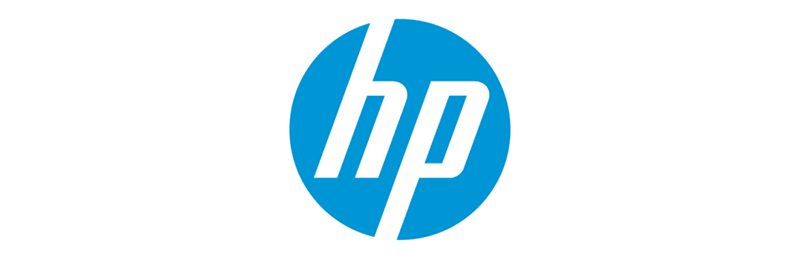 CIS Secure Customer - HP