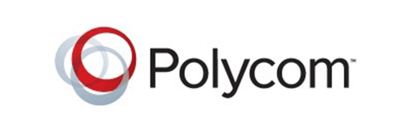 CIS Secure Customer - Polycom