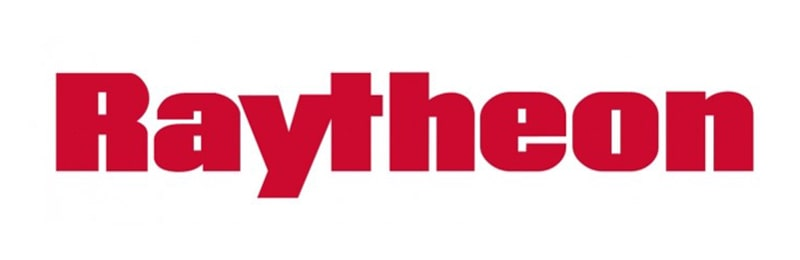 CIS Secure Customer - Raytheon