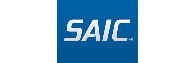 CIS Secure Customer - SAIC